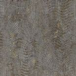 Copper Wallpaper Nickel 73480373 7348 03 73 By Casamance
